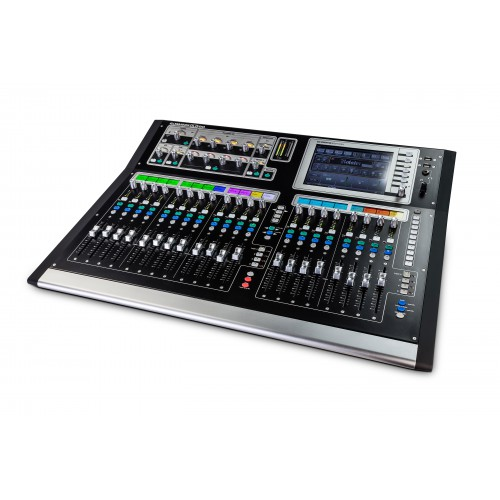 Allen & Heath GLD-80 HIre